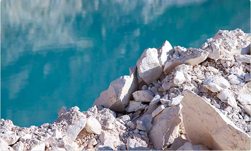 Kaolin Clay Uses In Paint